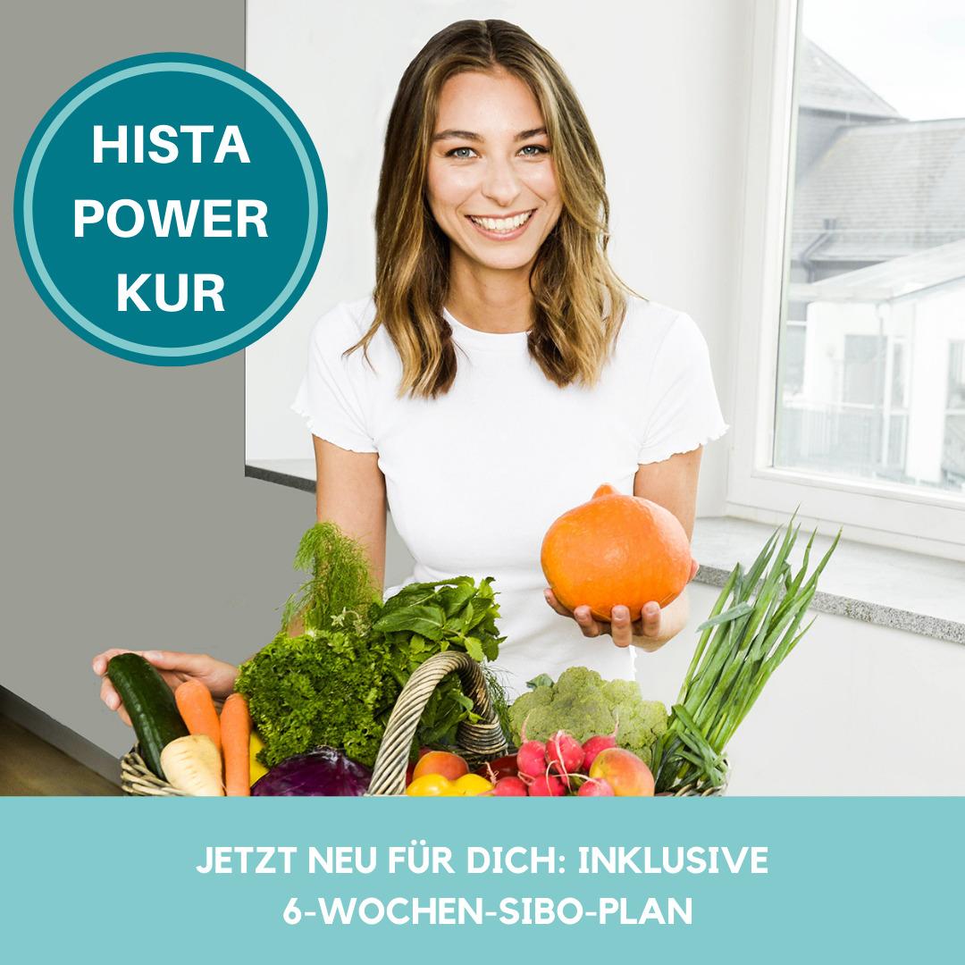 Anti-Histamin-Sommer-Special IG
